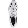 XLC CB-M06 MTB Shoes Unisex weiß